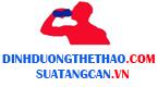 Công Ty TNHH TM Vinh Phát Co